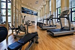 Fitness & Gyms in Amsterdam
