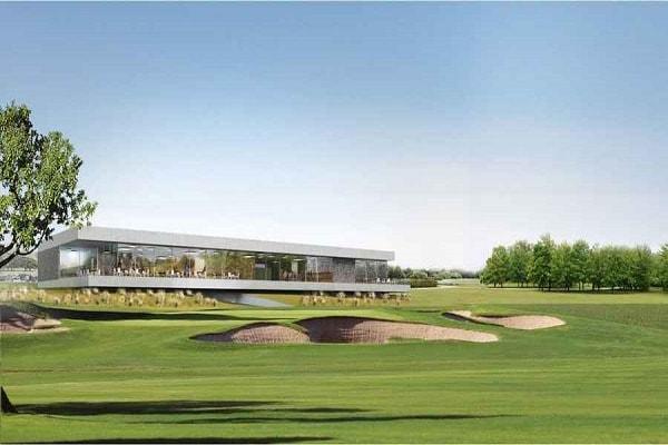 Golf Clubs in Amsterdam